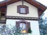 Immobilier de montagne 18 Jean de Cham' vous emmène