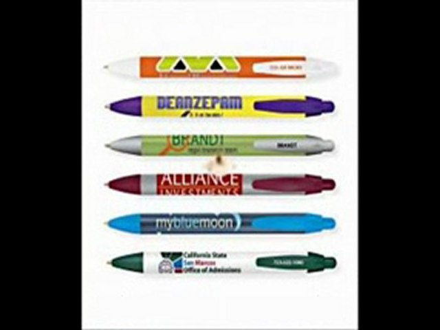 Promotional Products North Miami Fl 800-774-9337