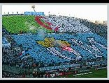 Algérie Allez Les Verts 2010 Cheb Toufik   Hassiba Amrouche