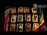Drôles de Noëls 2009 - Spectacle d'ouverture - Pixel Events
