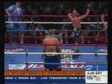 Kelly Pavlik vs Miguel Espino 2009 Highlight