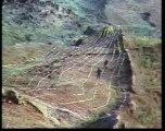 Arche de Noé retrouvée - 2 - Archives Oubliées