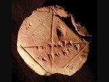 La Mésopotamie antique - L'érudition en Mésopotamie