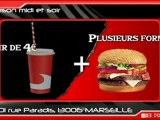 MIDI PARADIS 201 Rue Paradis