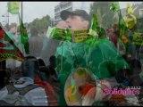 Solidaires - La crise n'est pas finie... la révolte gronde ! [Expression Directe- Solidaires]