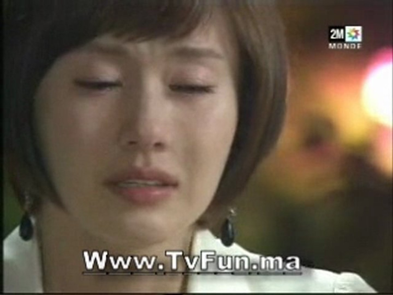 29 1 المسلسل الكوري الجديد نساء تحت الشمس Video Dailymotion