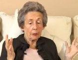 Cécilia, Carla. Andrée Sarkozy parle des femmes de son fil