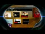 Golden Globes.  Cotillard, star d`un soir sans tapis rouge
