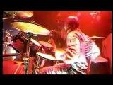 Slipknot - Wait and bleed live @ London