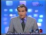 Les Sectes au Téléjournal_00 [Scientologie]