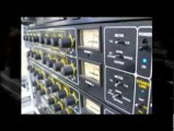 Recording Studio Kansas City | Kansas City Area Recording St