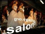 salon mariage robes mariees d' aphrodite www.arti-photo.net