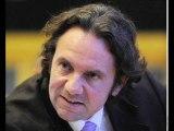 Frédéric Lefebvre (UMP): 'Nous voulons un partage de la ri
