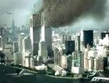 Une pub de WWF fait scandale aux Etats-Unis