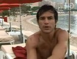Filip Nikolic des 2Be3 serait mort, selon son avocat