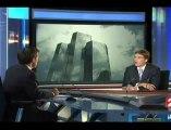 Jean Sarkozy renonce à la présidence de l'Epad
