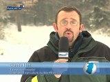 Tempête de 1999, dix ans après... (Alsace)