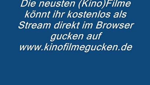 kinofilme gucken.de
