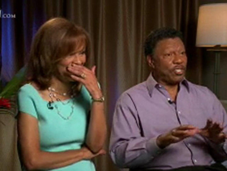 Billy Davis, Jr., and Marilyn McCoo: Still in Love - CBN.com