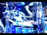 14 - Them Crooked Vultures - Warsaw part 2