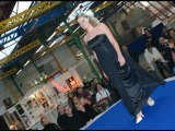 salon mariage maubeuge P2 defile robes mariees d' aphrodite