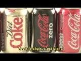 la matrice consommation - the good consumer
