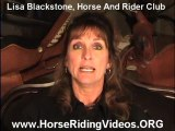 Why Horses Wear Shoes - Horse Riding Videos