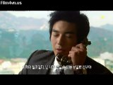 Film4vn.us-PhiadongVDD-OL-27.01