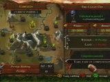 Xbox 360 BloodBowl Team Setup