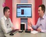 LG NAS N2R1 Netwerk opslag en backup uitgelegd