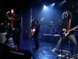 My Chemical Romance - I'm Not Okay (live)