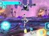 Avatar (Gameplay) - Jeu iPhone / iPod touch Gameloft