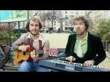 Bonne Humeur HD ( La Chanson du Dimanche S01E01 )