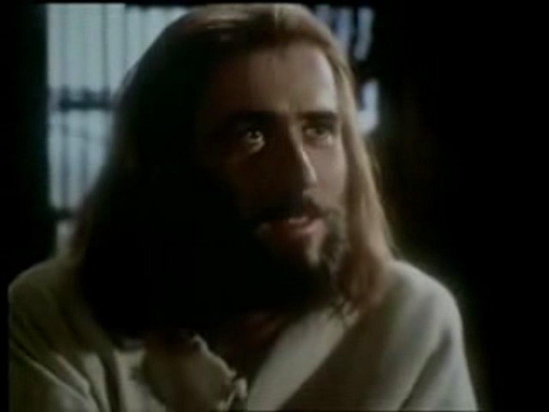 Иисуса фильм в России Часть 12 (Jesus film in Russian)