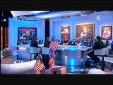 Lobjet du scandale, 11/09/01, Bigard, Kassovitz PART 1