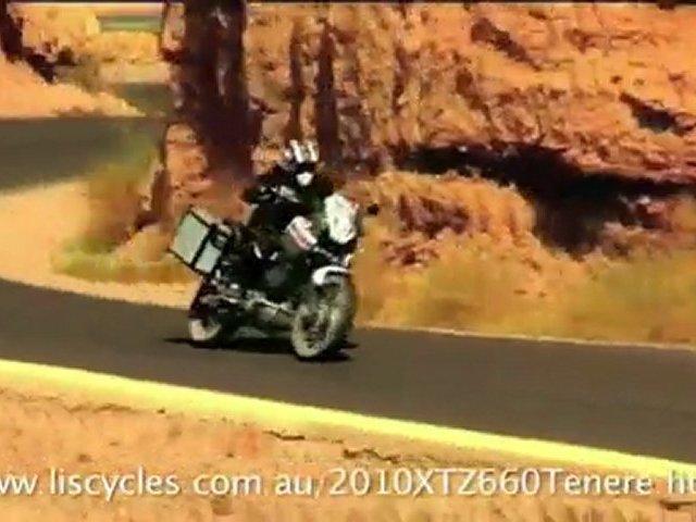 Yamaha Motorcycle Dealer Australia Lismore Motorcycles