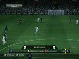 Top Goal ESL PES 2010 C.Ronaldo (1)