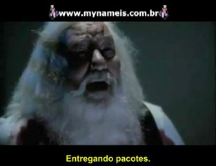 Jack_Bauer_e_o_Papai_Noel