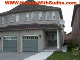sell your own house in Newmarket