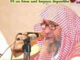 Azraeel l'ange de la mort et la secte wahhabite dite salafi