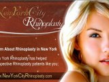 Rhinoplasty New York 01