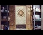 Percy Jackson y el ladrón del rayo - tráiler español 2