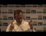 Frère Alois - Face aux Chrétiens partie 3 - 24/12/09