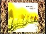 Prog Rock - part 1 Camel& King Crimson
