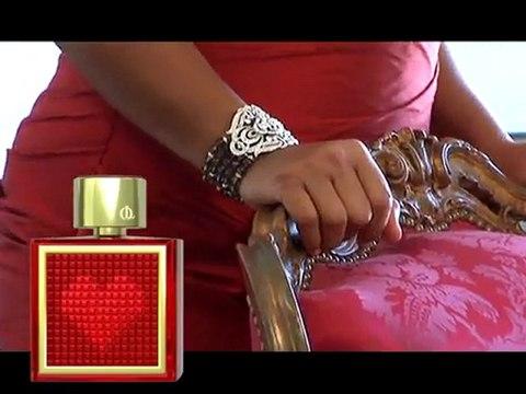 Queen Latifah - Queen