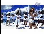 Aaliyah - Rock the Boat (Summer 2008 Remix) (SIR Remix)