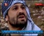 Tek Türkiye 86. Bölüm 8. (Son) Kısım