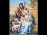 Art 1166 : Joeux Noël