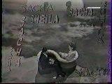 Sheila&Sacha Distel Medley