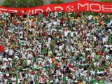 Histoire du foot algerien en image_a voir absolument !